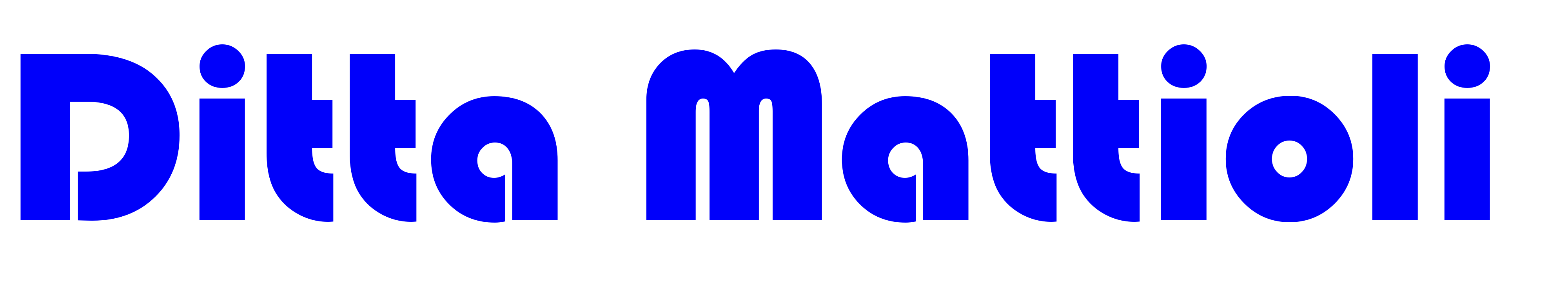 Ditta Mattioli –  Polistirolo Espanso